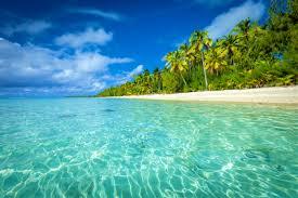 Aaron & Lucy's Honeymoon Adventures! - Honeymoon registry The Cook Islands, Portugal