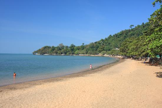 1 night in Kep