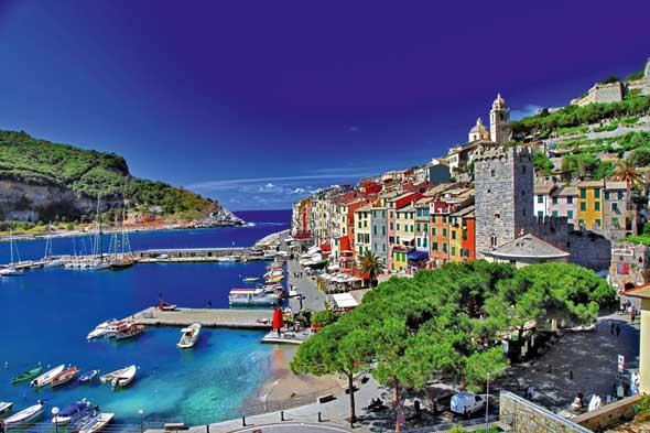 Amalfi Coast Boat Experience