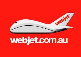 Sydney to Melbourne for 2