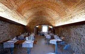 Michelin Star Dining at Tomba Lobos!