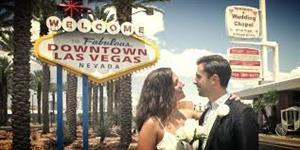 Alan & Celene - Honeymoon - Honeymoon registry Las Vegas and Vancouver