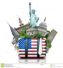 Alan & Renee's Great American Adventure - Honeymoon registry America
