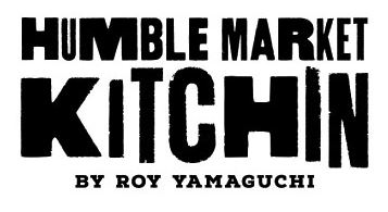 HUMBLE MARKET KITCHIN - Maui