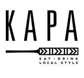 KAPA Bar & Grill - Maui