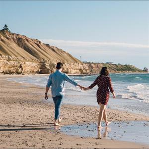 Tasmanian Honeymoon!! - Honeymoon registry Tasmania