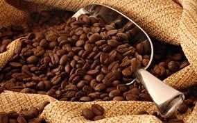 Gioconda Tasmanian Coffee Roasters