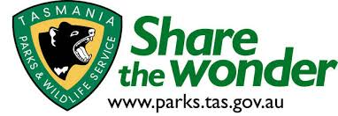 All Access National Park Pass