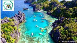 Alex and Emma - Honeymoon Fund - Honeymoon registry The Philippines