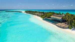 Alex & Terry - Honeymoon registry Maldives & Dubai
