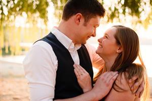 Alicia & Brenden's Honeymoon Registry - Honeymoon registry Thailand, Cambodia, Vietnam and/or Singapore