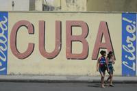 3000 Cuban Pesos