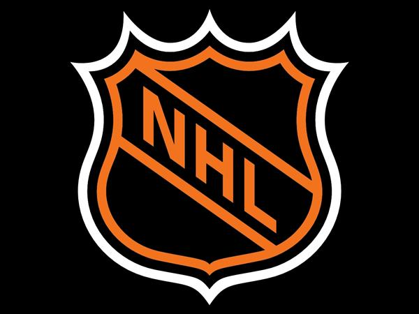 NHL (National Hockey League) Stanley Cup Playoffs