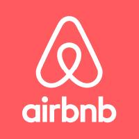 Accommodation: Airbnb