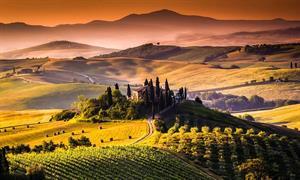 Honeymoon in Europe  - Honeymoon registry Singapore, Italy, Croatia, Slovenia