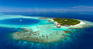 Amy and Matt's Honeymoon Registry - Honeymoon registry Maldives