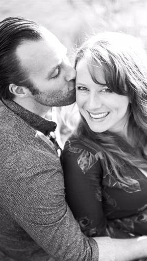 Amy & Tim's Honeymoon - Honeymoon registry Italy & Spain