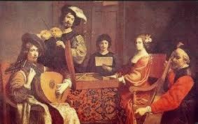 Baroque Music Tickets