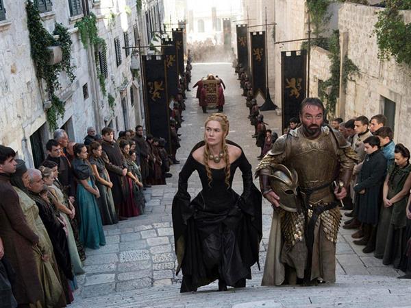 Game of Thrones Walking Tour in Dubrovnik