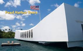 Pearl Harbor: Arizona Memorial & USS Missouri