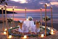 Dinner for Two - Hawaii