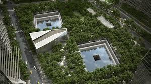 911 Ground Zero Tour