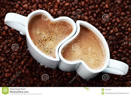 Aussie - Black Fox Coffee - NYC
