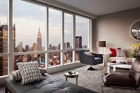 Apartment - New York