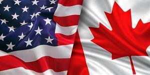 Ash & Jono's Honeymoon - Honeymoon registry USA and Canada