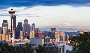 Explore Seattle