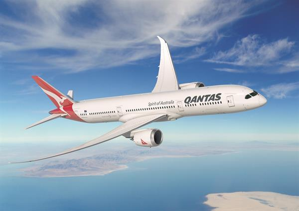 Airfares to Airlie Beach for Gere
