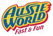 Aussie World Theme Park - Family Pass