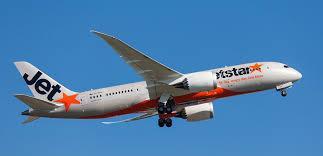 Flights - Melbourne to Brisbane/Brisbane to Melbourne