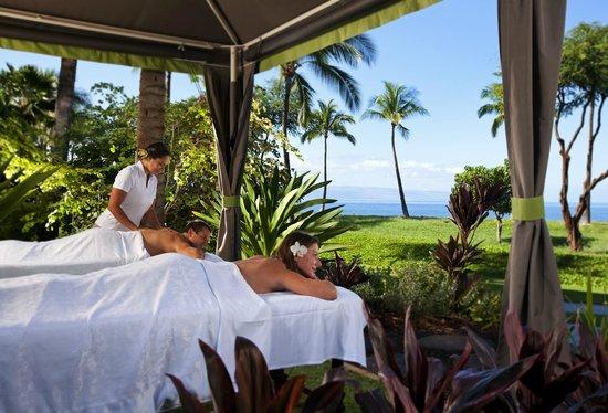 Spa Helani Massage