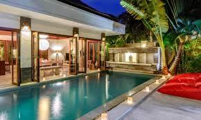 Bali Villa Stay