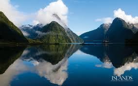 B & J's Honeymoon in NZ (Bay Of Islands & Taupo) - Honeymoon registry