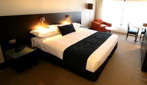 Accommodation  - Taupo