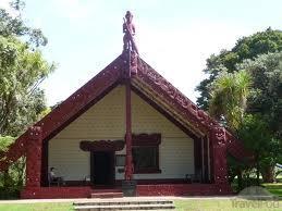 Waitangi Treaty Grounds Admission