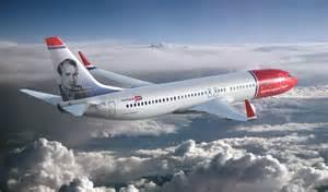 London - Tromso Flights