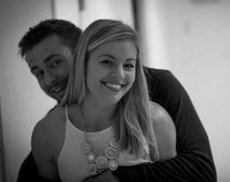 Ben and Terri Honeymoon - Honeymoon registry Hawaii and US