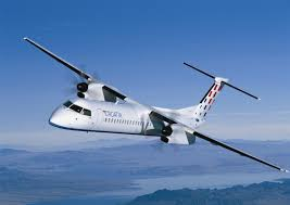 Flights - Honolulu to Maui