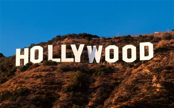LA Hollywood Tour