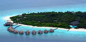 Dave & Mel's Honeymoon Registry - Honeymoon registry Singapore, Maldives & Vietnam