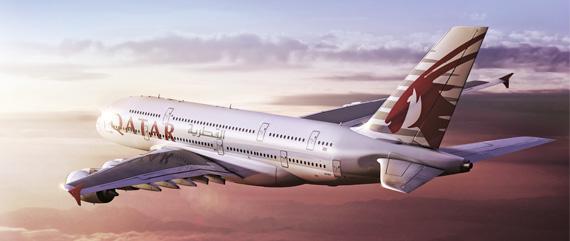 Flight: Melbourne to Madrid