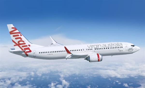 Contribution towards flight fares