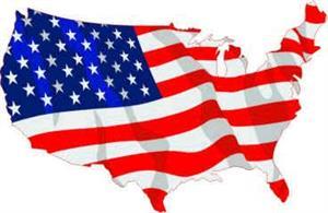 Brooke and Mat's American Adventure - Honeymoon registry USA