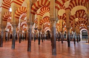Honeymoon - Honeymoon registry Southern Spain