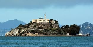 Night Tour of Alcatraz Island - San Francisco