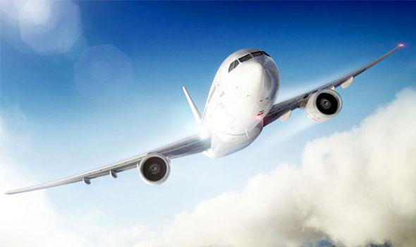 Flights to Santiago