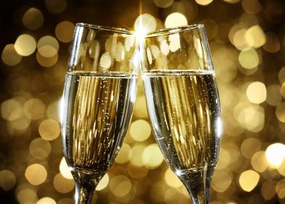 Champagne Tasting Tour